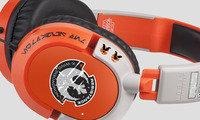 Article_list_star-wars-x-wing-pilot-headset