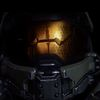 343 Industries gives us an inside look at Halo 5: Guardians