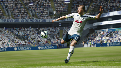 EA Sports announce new FIFA Ultimate Team details