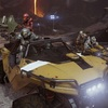 343 Industries talks Halo 5: Guardians frame rate and resolution