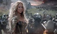 Article_list_game_of_war_featuring_mariah_carey