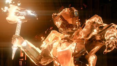 Here's the code for Destiny: The Taken King's free Emblem