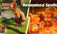 Article_list_clash_of_clans_spell_reworks