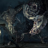 """TGS 2015: Bloodborne DLC """"The Old Hunters"""" has been dated"""