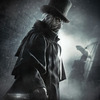 Assassin's Creed Syndicate season pass detailed