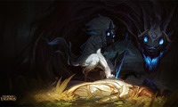 Article_list_league-of-legends-kindred