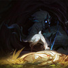 League of Legends next champion revealed: Kindred, The Eternal Hunters