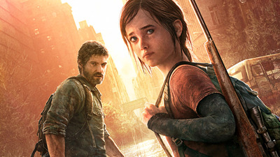 The Last of Us 2 accidentally outed by Naughty Dog