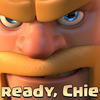 Clash of Clans update 'just around the corner', so here's everything we know