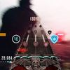 Just in case you needed some Guitar Hero Live gameplay to hold you over