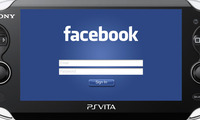 Article_list_ps-vita-facebook