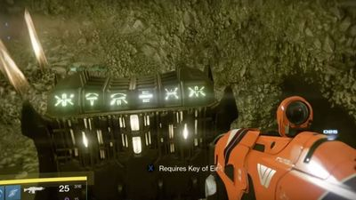 Destiny: The Taken King: All Dreadnaught Chest locations