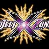 Project X Zone 2 gets a 2016 North American release date