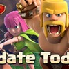 Clash of Clans September update released, full patch notes here