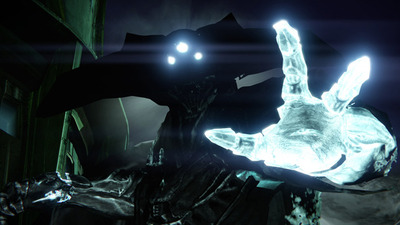 Destiny: The Taken King sets new PlayStation record