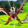 Monster Hunter Stories gets an adorable and gorgeous trailer at TGS 2015
