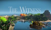 Article_list_witness