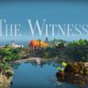 The Witness PS4, PC and iOS release date revealed