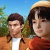 Apparently, $6.3 million isn't enough for Shenmue 3, crowdfunding begins again