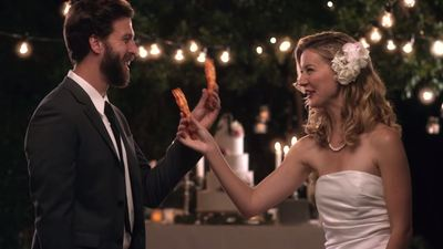 Oscar Mayer launches dating app for Bacon lovers