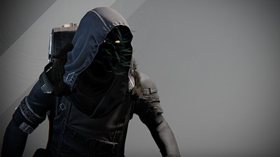 Destiny: The Taken King: Xur returns tomorrow with big changes