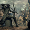 'No plans for more DLC' after Bloodborne's The Old Hunters DLC