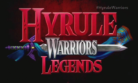 Article_list_hyrulel-ds1-670x377-constrain