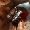 Tecmo Koei's PS4 exclusive Attack on Titan could hit Xbox One or PC too
