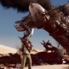 The new Uncharted: The Nathan Drake Collection trailer feels like a big budget movie trailer