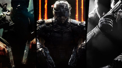 10-minute video explains Call of Duty: Black Ops' timeline