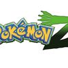 No, Nintendo did not announce Pokemon Z