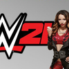 2K Sports respond to WWE 2K16 fan backlash