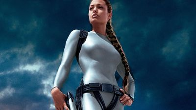 Shortlist of possible directors for Tomb Raider reboot surfaces