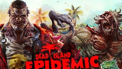 Less than a year in, Dead Island: Epidemic closes servers next month