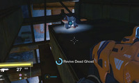 Article_list_revive-dead-ghost