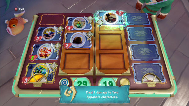 Skylanders SuperChargers Guide: Skystones Overdrive overview and card list