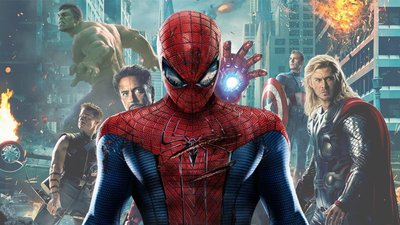 The age of Pete Parker in the upcoming Spiderman reboot has been confirmed