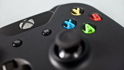Xbox One Big Thanksgiving lineup announced
