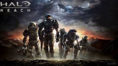 There's hope for Halo Reach coming to the Xbox One