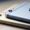 Review Roundup: Is the iPhone 6s worth the upgrade?