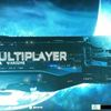 Halo 5: Guardians multiplayer unlocks leaked by tester