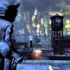Batman: Arkham Knight updated with Big Head Mode, DLC compatibility and more
