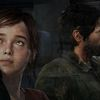 Naughty Dog creative director addresses The Last of Us 2 rumors
