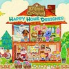 Animal Crossing: Happy Home Designer Review