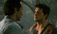 Article_list_uncharted-4-drake-brothers