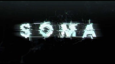 SOMA: A review