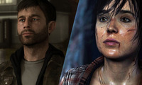 Article_list_heavy-rain-and-beyond-two-souls