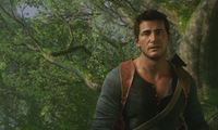 Article_list_uncharted_4