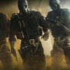 Tom Clancy's Rainbow Six Siege beta kicks off tomorrow