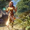 No, Fable Legends 4 isn't coming anytime soon